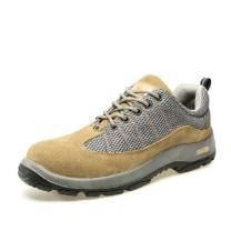 代尔塔 301322 防静电防砸防穿刺工作鞋 单位:双