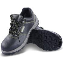 代尔塔 301102 防砸安全鞋 单位:双