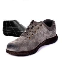 恒拓 低帮劳保鞋 612型 鞋码36-46