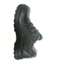 永安 劳保鞋 36-41 (黑色)