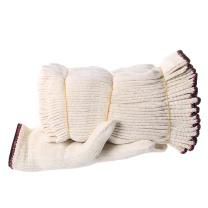 双安 手套  线手套