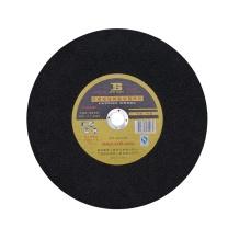 波斯 砂轮片 BS301350 350*3.2*25.4mm