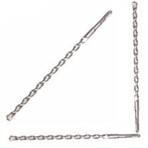波斯工具 方柄电锤钻头 BS521610 10*160mm
