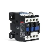 德力西 交流接触器 CJX2-0910 9A 380V