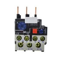 施耐德 Schneider 交流接触器 LR2-D1310C 4-6A