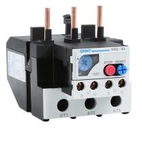 正泰 热继电器 23-30 NR2-93/Z 23-30