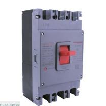 德力西 塑壳断路器 CDM3-400F/3300 400A