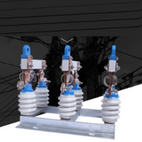 信得利 低压隔离开关 HR20-0.5KV 1000A