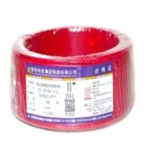 吉展 线缆 BVR10 100m