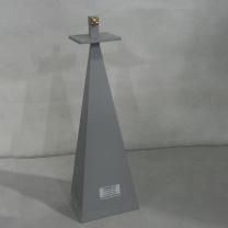 西安恒达 标准增益喇叭天线 HD-220SGAH20K