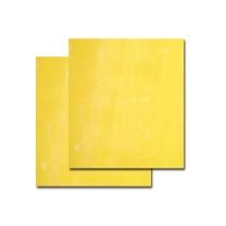 朗固 挡板 C21103001 (黄) 额定电压:10kV。;1M*1M*5mm(长×宽×厚) 2.,普通型