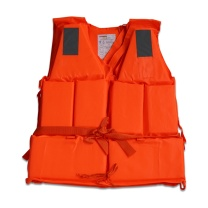 安赛瑞 成人救生衣(均码) 14511