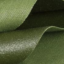 安赛瑞 订制加厚帆布防雨布 12448 有机硅帆布 厚0.75mm 重600g/m² (4m²起订)