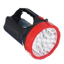 雅格 LED可充电手提应急灯 YG-3507