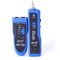精明鼠 网线寻线仪 NF-801B