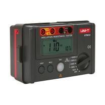 优利德 绝缘电阻测试仪 UT501A