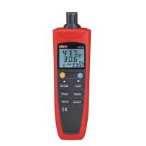 优利德 温湿度测试仪 UT332 (红黑) UT332 (红黑)