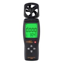 希玛SMARTSENSOR风速计,AS806,0.3~45ms,0~45℃