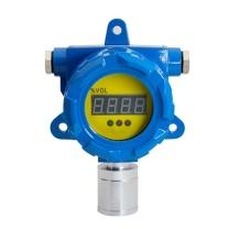 保时安 氨气检测仪 NH3 150*200*50mm