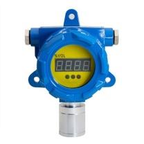 保时安 氢气检测仪(防酸碱) H2 300*450*50mm