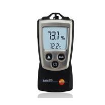 德图 testo 工业温度计 610 150*200*50mm