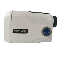 视蓝达 SEELAND 测距仪 SLD300G 108×36×60mm