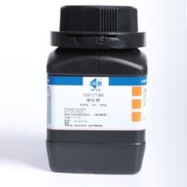 国药 生化试剂 500g  (碘化钾)