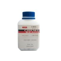 豫安宁 仪器分析用试剂 CaCO3 500g  (碳酸钙)