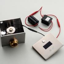 邦悦 大便感应器配件 2703 2.0kg/套