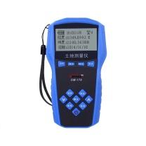 精明鼠 GPS土地测量仪/测亩仪 NF-178