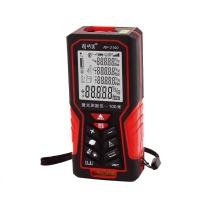 精明鼠 手持式激光测距仪 NF-2100