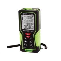 精明鼠 激光测距仪 NF-2140