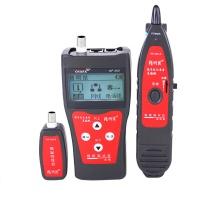 精明鼠 网络监控专用测试仪 NF-300