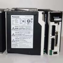 Panasonic/系列伺服驱动200V 10A 0.4KW MBDKT2510E  -GD