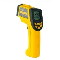 希玛 红外线测温仪 AR862A+
