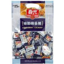 春光 椰子糖 228g/袋  30袋/箱