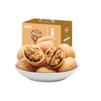 南稻北麦 新疆核桃 2.5kg/盒  新疆特产零食坚果