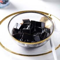 双钱牌 龟苓膏 250g*12 (黑色)