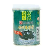 双钱牌 龟苓膏 250g*24 (黑色)