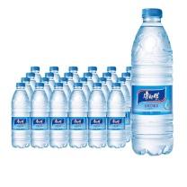 康师傅 Master Kong 矿物质水 550ml/瓶  24瓶/箱