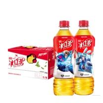 统一 Uni-President 冰红茶 500ml*15瓶