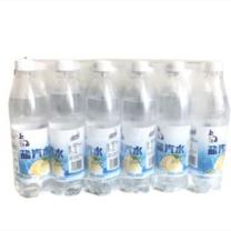 上海 盐汽水 防暑盐水 24瓶