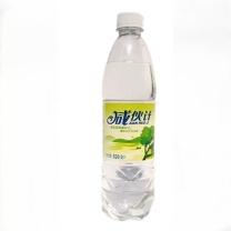 正广和 盐汽水 咸伙计 520ml*12瓶