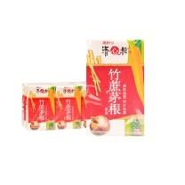 维他 Vita Coco 果汁/蔬菜汁 250ml*24瓶 (红色) 清心栈竹蔗茅根纯