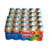 益力 乳酸菌饮品 100ml*25瓶  (低糖)