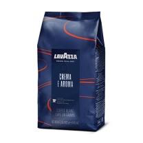 乐维萨 LAVAZZA 咖啡豆 1000g/包  (意式醇香型 乐维萨别名拉瓦萨 6包/箱)