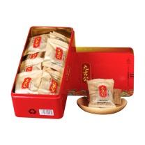九吉公 老红糖套盒 400g/盒
