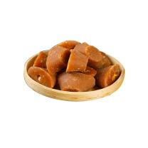 国产云南红糖养生糖