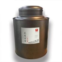 闻香识趣 肉桂罐装茶叶 DYC-RG12 400克