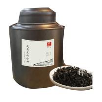 闻香识趣 小种红茶罐装茶叶 DYC-XZHC10 400克